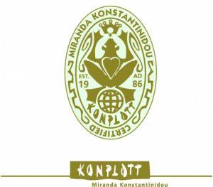 konplott_wappen_gold-copy-copy