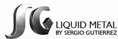 Liquid_metal_logo