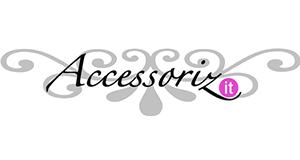accessorize-it-logo