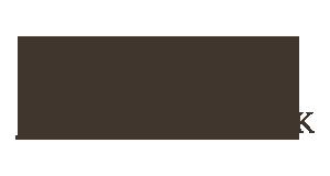 judith-jack-logo
