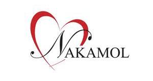 nakamol-logo