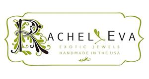 rachel-eva-logo