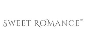 sweet-romance-logo