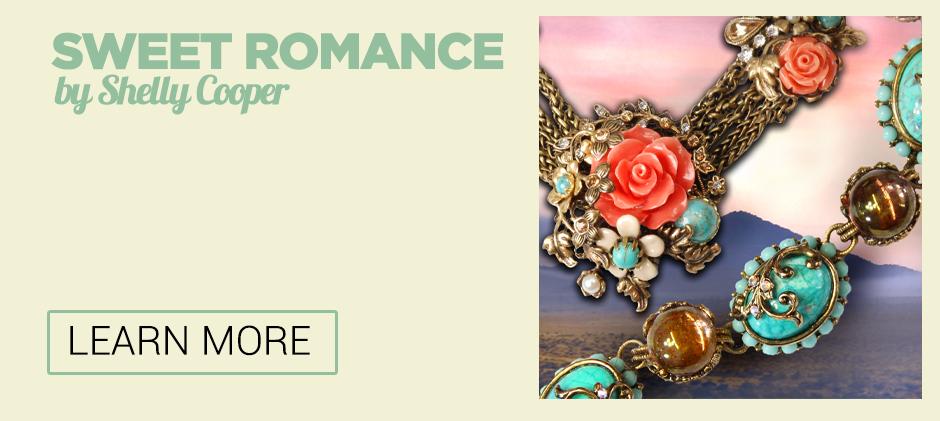 sweet-romance