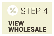 view-wholesale