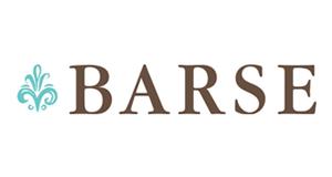 barse-logo